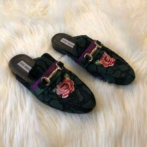 47a91bfd02a Steve Madden Mules   Clogs for Women